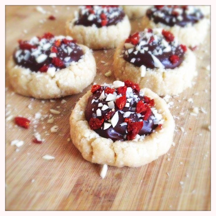 ... -Time.com on Pinterest | Cherries, Strawberry shortcake and Vegans