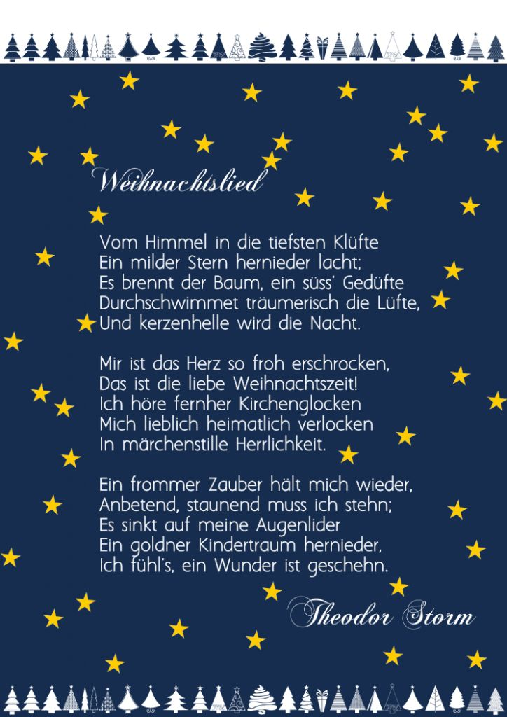 Wahre Worte | Christmas | Pinterest | Christmas, Xmas and Christmas time