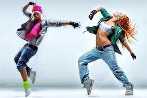 современный танец хип хоп - Поиск в Google