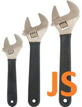 40 useful javascript libraries by umut muhaddisoglu popular javascript libraries such as jquery mootools