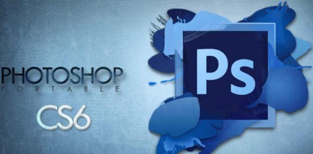 Adobe Photoshop Cs6 Free Download 32 64 Bit Adobe Photoshop Cs6 Photoshop Cs6 Download Adobe Photoshop