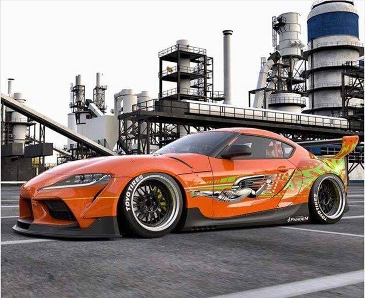 #Toyota #Supra #MK4 #SupraCommunity #ToyotaSupra www.toyota-supr #Toyota Supra MKIV