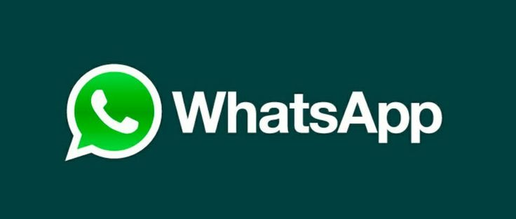 WhatsApp Beta Muestra algunas Novedades que Llegarán a la App para iPhone