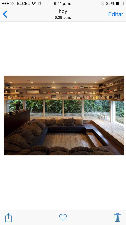 Home Design Catalog 55 | Joy Studio Design Gallery - Best Design