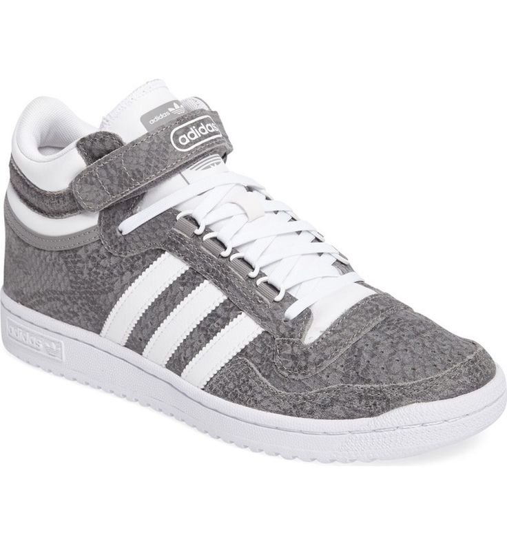 Main Image - adidas Concord 2.0 Mid Sneaker (Women)