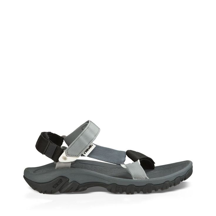 Teva Womens Hurricane XLT Beams Sandal 6 BM US Black *** Check this awesome  product by going to the link at the image.