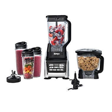 kitchen system ninja kitch blender reviews compact a watts target professional mega