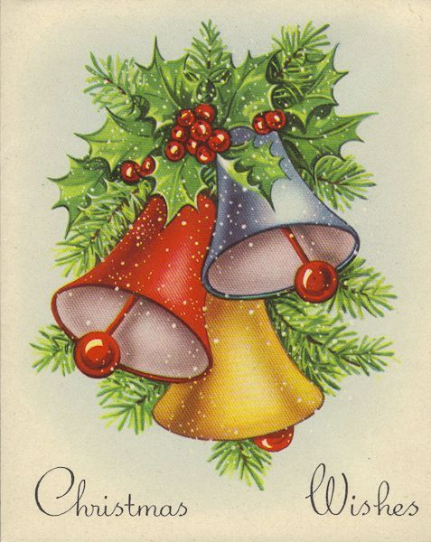 """To download all 515 high resolution vintage Christmas and Santa postcards: [button_green url=""""http://viintage.com/gallery/vintage-stock-graphics-515-christmas-and-santa-post-cards-premium-member/"""" target=""""_self""""]CLICK HERE[/button_green]"""