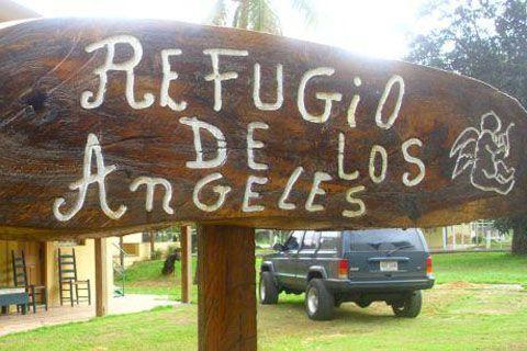 45% OFF por 3 Días y 2 Noches para 2 personas + Desayuno + Cena en Posada Refugio Los Ángeles en Tucacas http://www.pescatuoferta.com/oferta/detalle/45-off-por-3-dias-y-2-noches-para-2-personas-desayuno-cena-incluida-en-posada-refugio-los-angeles-en-tucacas-por-bs-1-100.html