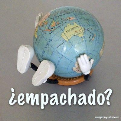 http://www.adelgazarysalud.com/consejos-de-salud/remedios-combatir-empacho #empacho #salud