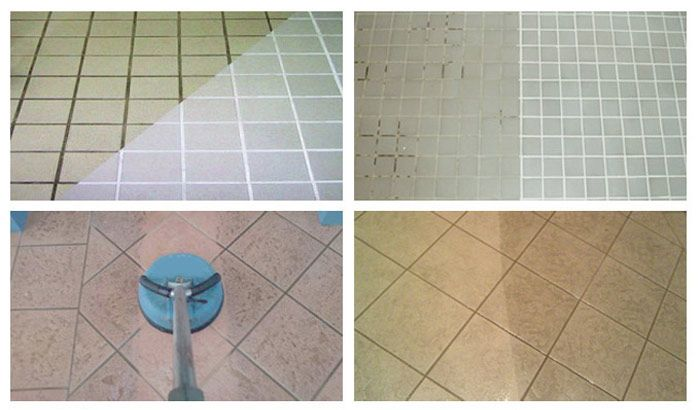 """Our service will help you get more """"benefits"""" of hard floor surfaces you have invested into, and love!. Reach us on 1300 095 443 for Free Quote."""