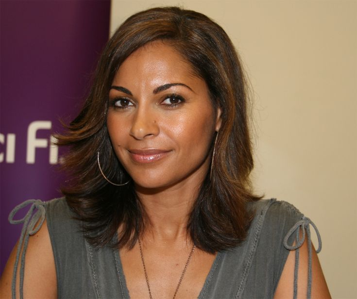 196 Best Images About Gorgeous On Pinterest Eva Mendes Sofia Vergara And Janet Jackson