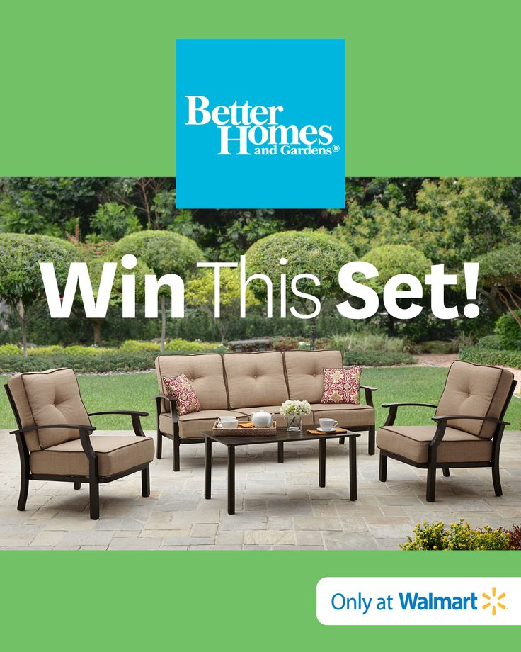 17 Best Images About Biglots Christmas Like Crazy Sweepstakes On Pinterest Outdoor Patios