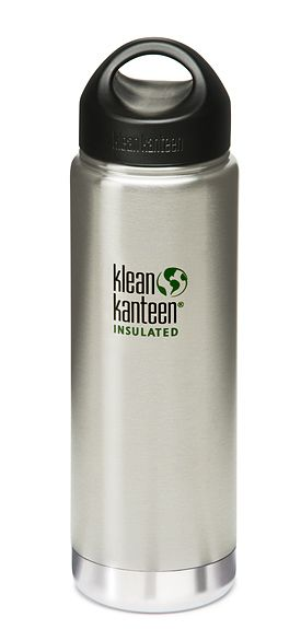 119 best products i love images on pinterest camera cameras and klean kanteen wide mouth insulated water bottle with loop cap the new vacuum insulated stainless steel klean kanteens keep cold drinks icy for up to 24 fandeluxe Images