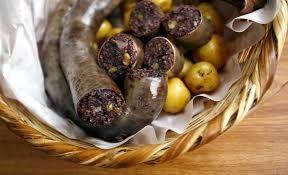 Resultado de imagen para comidas antioqueñas