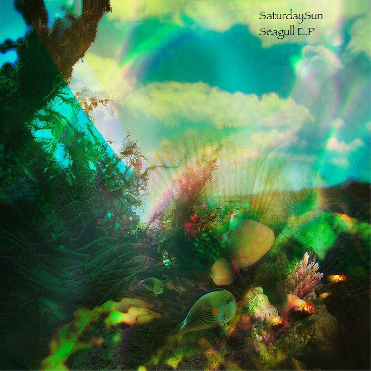 <Album> Seagull E.P <Artist> Saturday Sun <Song> Seagull