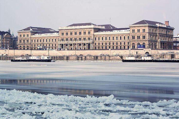 Corvinus University