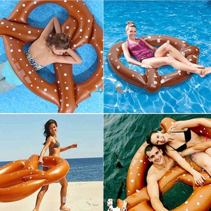 Inflatable-Flamingo-Air-Mattress-Circle-Ring-Water-Boat-Pool-Swimming-Summer-Beach-Bed-Toys-Adult-Kids (3)