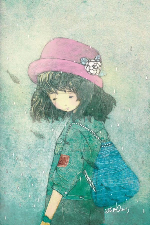 nguyenshishi (shishi) - DeviantArt
