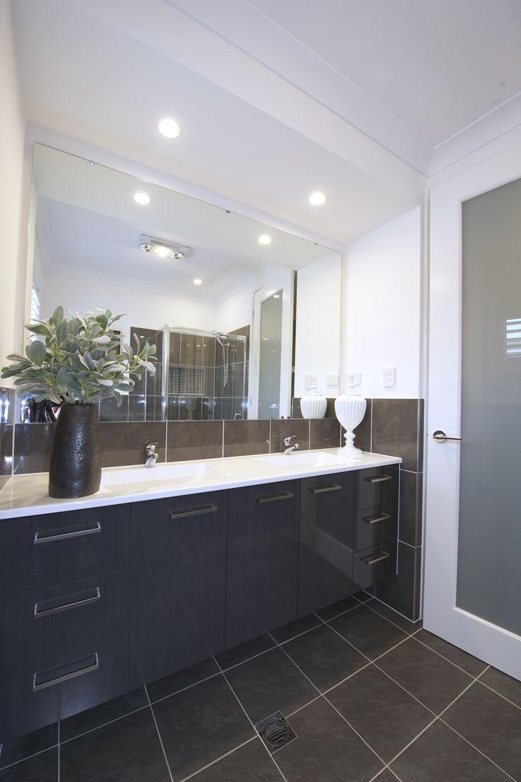 #newhome #building #homedesign #bathroom #ensuite