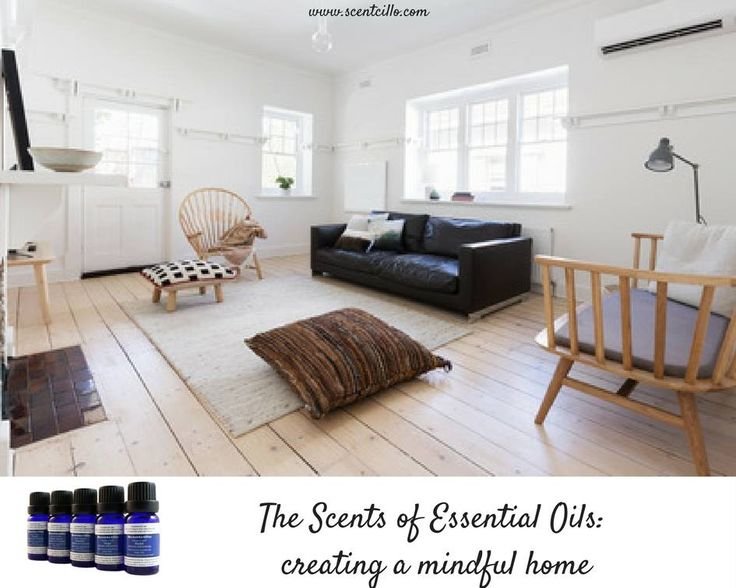 Find This Pin And More On Scented Spaces By Scentcillo.