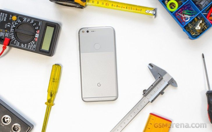 The Google Pixel has a scary vulnerability that could compromise all your data  http://www.gsmarena.com/the_google_pixel_has_a_scary_vulnerability_that_could_compromise_all_your_data-news-21599.php
