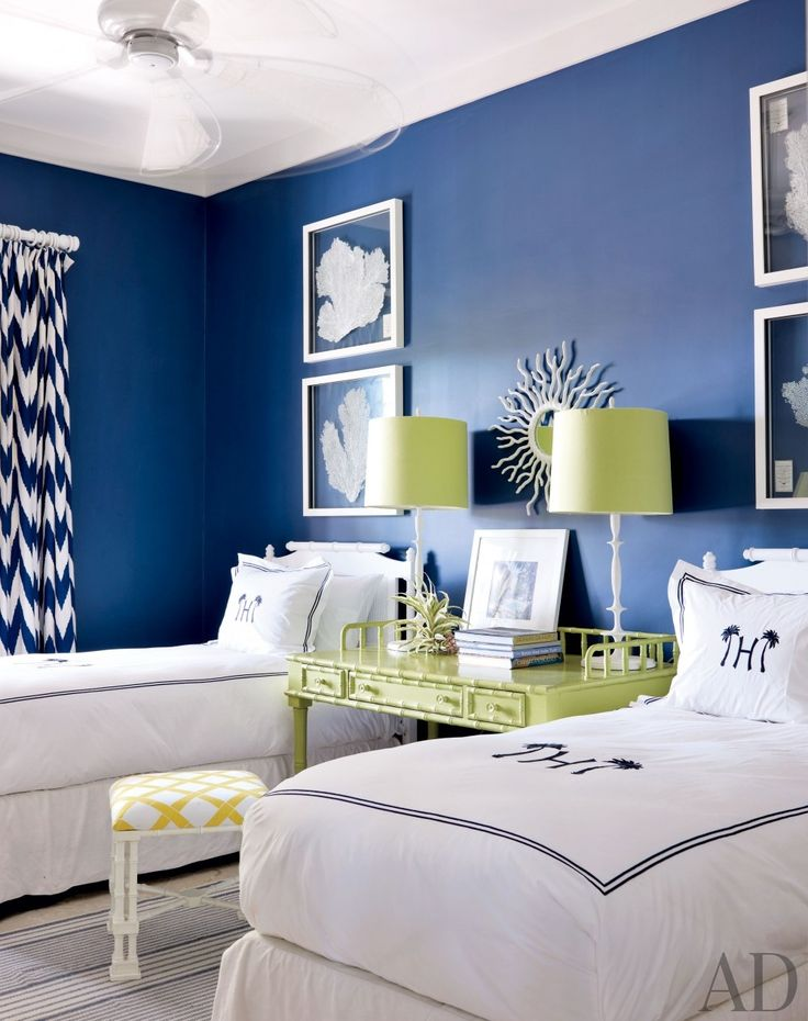 391 best cute twin bedrooms images on pinterest