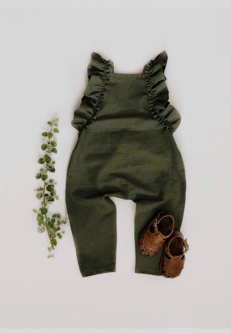 a3ec2ccf785d2 Baby rompers! Come across lots and lots of made by hand, classic ...