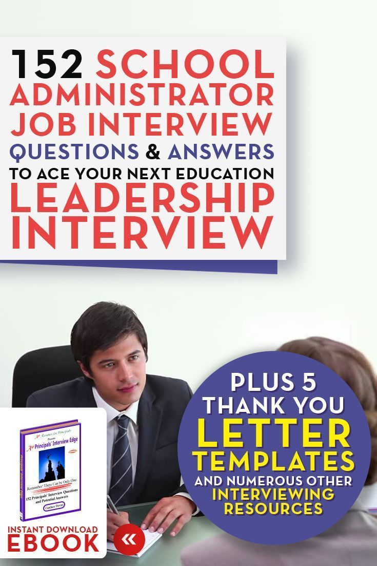 701 interview questions This book does a great job of covering behavioral style interview questions it started to get in to toward the end of how different questions are asked based on the type of job you are applying for if you interact more with people you are more likely to be asked a behavioral question than if you are applying for a technical job.