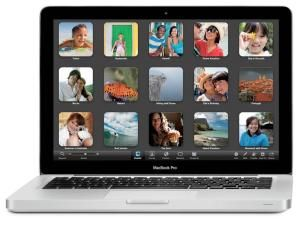 The new Apple MacBook Pro 13.3-inch laptop with retina display has the competition running scared, and for good reasons > http://computer-s.com/...