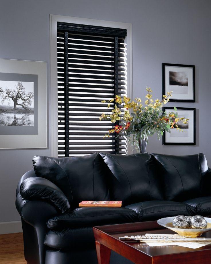 Summer Sale – Exclusive vinyl blinds at zebrablinds.  http://www.zebrablinds.ca/blinds/vinyl-blinds.html