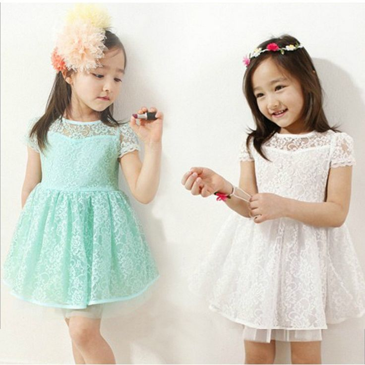 Cheap dress batman, Buy Quality dress creative directly from China dress catsuit Suppliers:   2Color dots sleeveless sashes children's mini A-Line dress kids dress novelty dressUS $ 33.47/pieceStriped short shea
