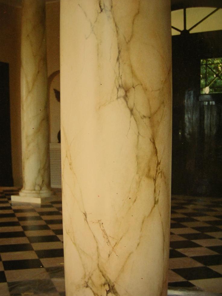 Faux Paint Ideas 23 best marble paint ideas images on pinterest | faux painting