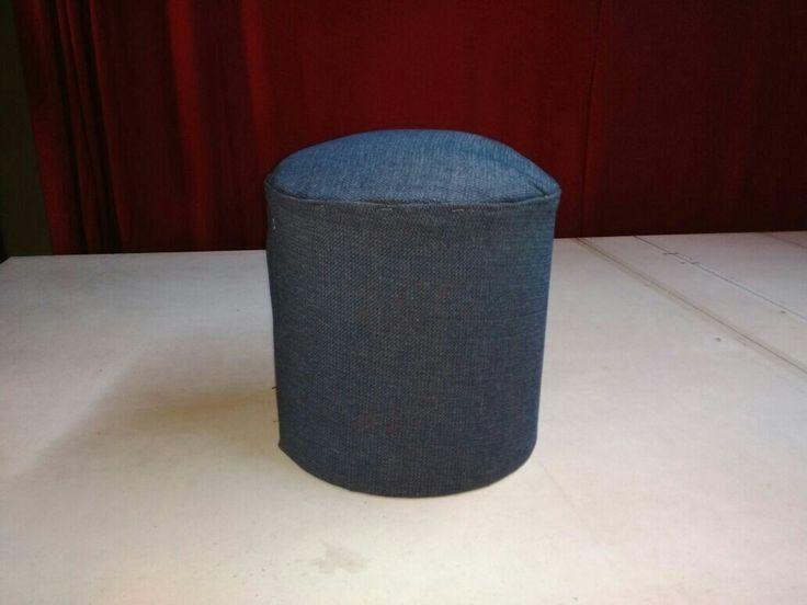 Puff stool3
