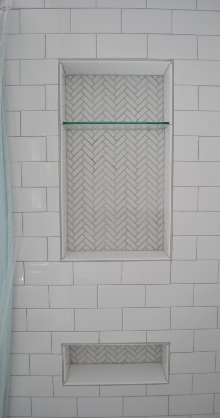 Best Bathroom Images On Pinterest Bathroom Bathroom Ideas And - 10000 usd bathroom remodel
