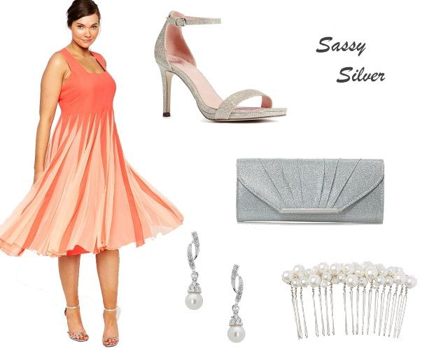 1000+ Ideas About Summer Wedding Guest Dresses On