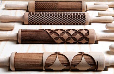 Le Design comme exhausteur de goût - Blog Esprit Design