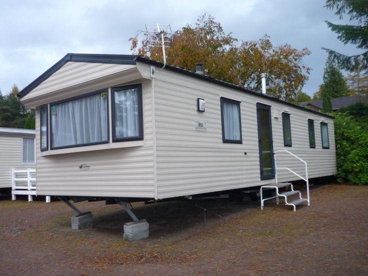 22 best we buy mobile homes images on pinterest rh pinterest com