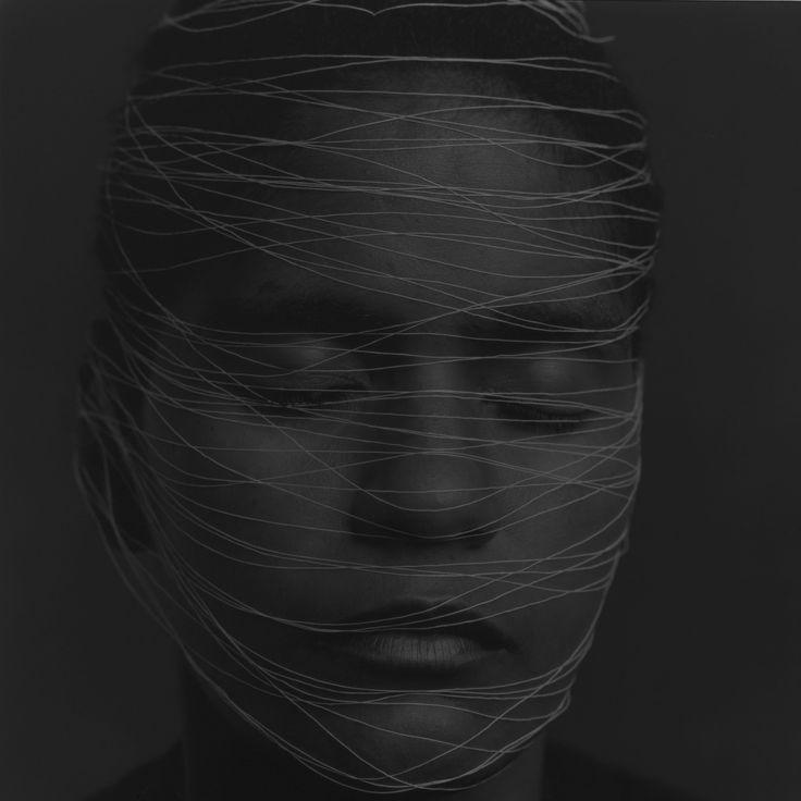 "Mario Cravo Neto. ""A Serene Expectation of Light"" Solo exhibition at Rivington Place, UK, Jan 15- April 2, 2016."