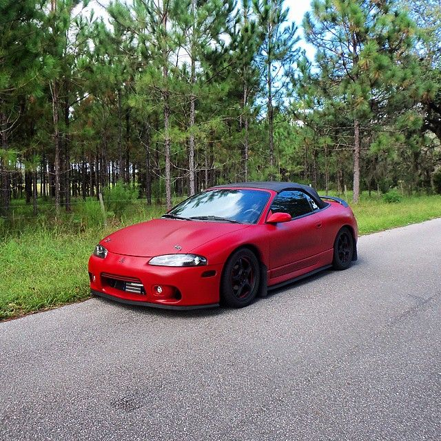 Anyone know where I can find a decent priced turbo preferably a 14b or 16g #dsm #eclipse #Mitsubishi #2geclipse #4g63 #4g64 #420a #diamondstarmotors #eagle #talon #eclipsesociety #gs #rs #gst #gsx #eclipsespyder #spyder - See more at: http://iconosquare.com/viewer.php#/detail/1092293706084889666_223661388