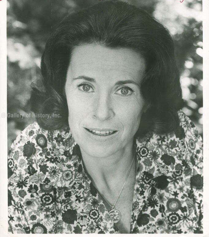 The 25+ best ideas about Katherine Macgregor on Pinterest ...