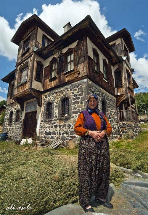 Karaşar, Beypazarı/TÜRKİYE