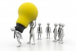 The Most Profitable MLM Ideas   Tristram Lodges Empower Network Blog #mlm_ideas #Tristram_Lodge