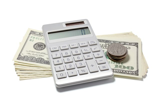 With the Rule of 72, you don't need a calculate to estimate rates of return or time periods.
