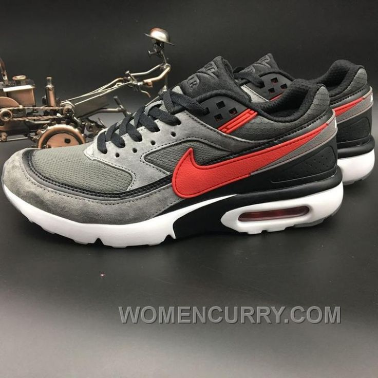https://www.womencurry.com/nike-air-max-premium-bw-819523067-dark-grey-red-new-style.html NIKE AIR MAX PREMIUM BW 819523-067 DARK GREY RED NEW STYLE Only $88.58 , Free Shipping!