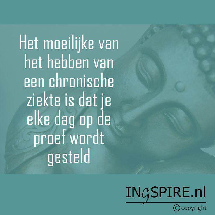 Copyright © citaat Ingspire.nl – bekijk alle citaten van inge Ontdek nog meer Nederlandse spreuken recht uit het hart.De spreuken zijn gegrepenuit het hart, laten kwetsbaarheid zien en kunnen helpen je minder alleen te voelen, door moeilijke tijden te komen of brengen steun enkunnen herkenbaar zijn. 3 aanraders om te lezen Ziekelijk gelukkig–Positief leven met …