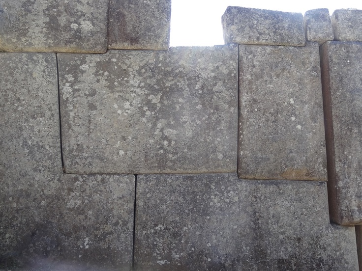 Inca Building Materials : Best images about machu picchu on pinterest the sky