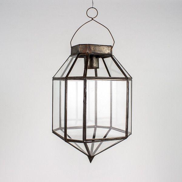 ber ideen zu marokkanische lampen auf pinterest marokkanische lampe marokkanischer. Black Bedroom Furniture Sets. Home Design Ideas