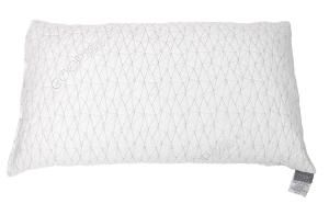 The 7 Best Pillows to Buy in 2016: Best Memory Foam: Shredded Memory Foam Pillow by Coop Home Goods
