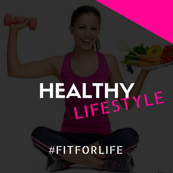 healthy for life, the healthy life, healthy food healthy life, healthy food, livs healthy life, healthy life lille, new life healthy living, healthy diva life, healthy lifestyle, healthy living, healthy eating, eating healthy, how to eat healthy, healthy recipes, healthy snacks, healthy breakfast, health and fitness, fitness, anytime fitness, luxe fitness, fitness near me, health and wellness, ten health and fitness,